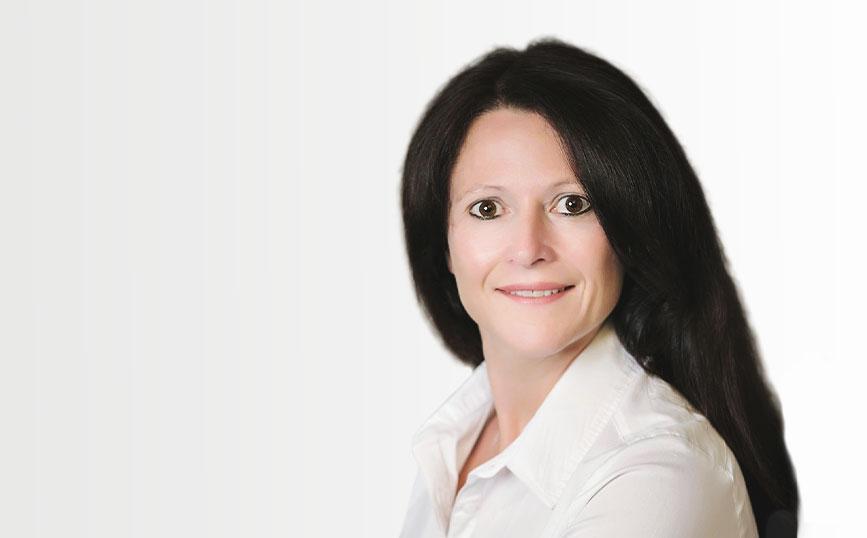 Andrea Heinz